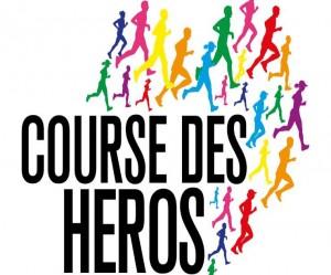course des heroes