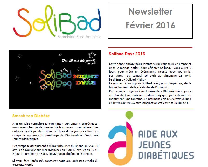 Newsletter Fevrier2016_1