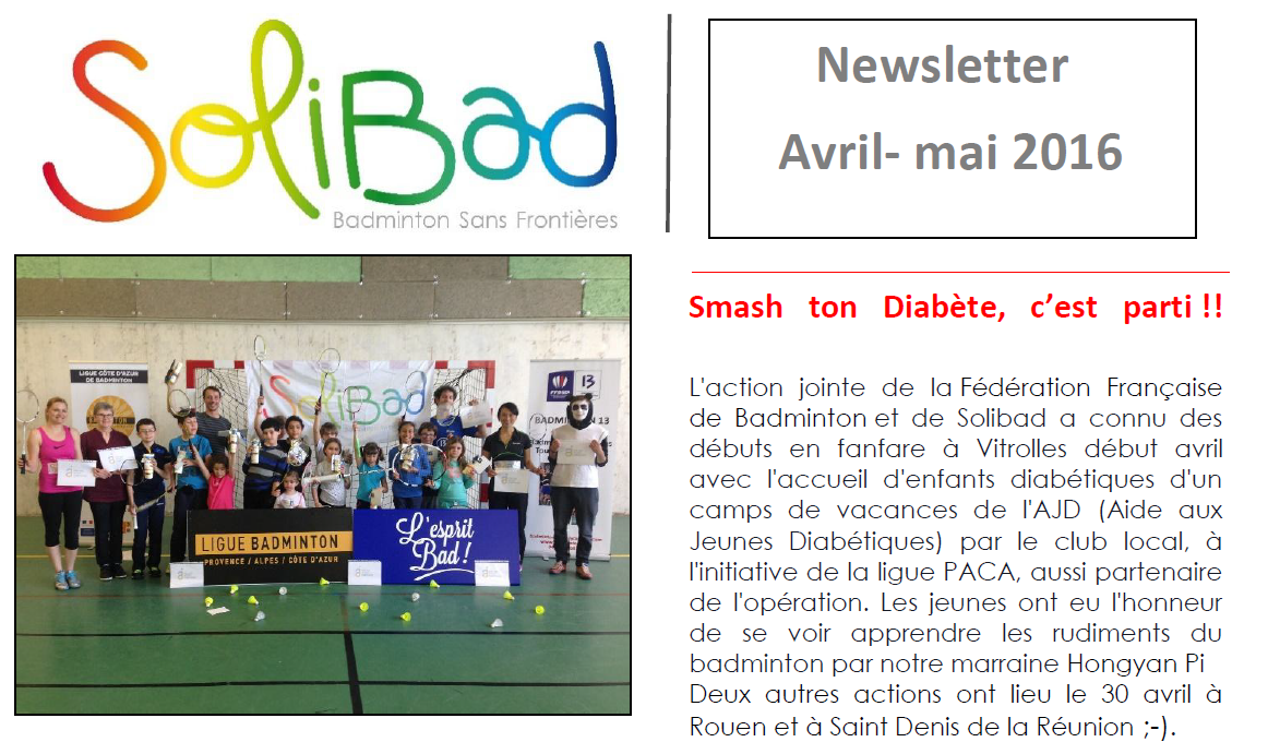 Newsletter Solibad AvrMai 2016_1