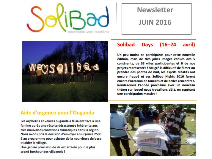 Solibad Newsletter Juin2016_1