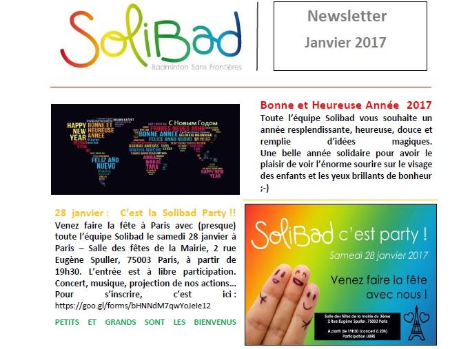 Solibad Janvier 2017_1